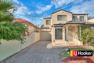 30 Coolibar Street, Canley Heights, NSW 2166
