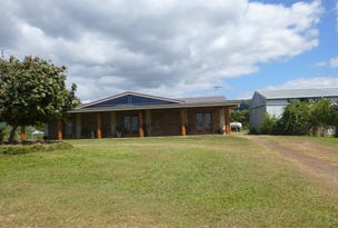 118 Valmadre Road, Moresby, Qld 4871