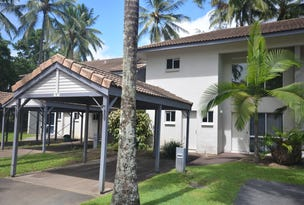 UNIT 9 121 PORT DOUGLAS ROAD, Port Douglas, Qld 4877