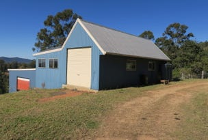 488 Greenhills Rd, Bakers Creek, NSW 2447