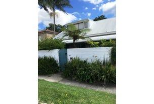 160 Teralba Road, Adamstown, NSW 2289