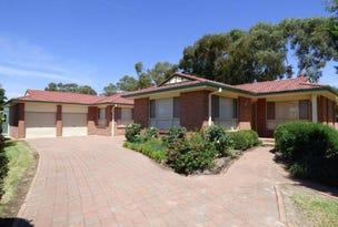 23 Inala Place, Cootamundra, NSW 2590