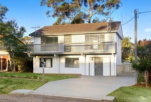 37 McCrea Boulevard, San Remo, NSW 2262