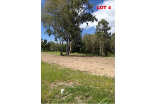 5 (LOT 4) ELLE COURT, Armstrong Beach, Qld 4737