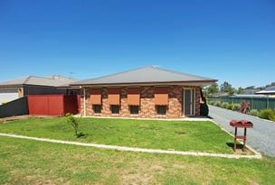 1/134 Townsend Street, Howlong, NSW 2643