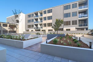 571 Pacific Highway (The Belle Apartments), Belmont, NSW 2280