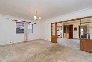 55 Alexandra Street, Drummoyne, NSW 2047