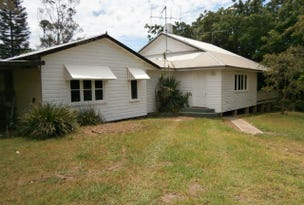 2181 Wallanbah Rd, Firefly, NSW 2429
