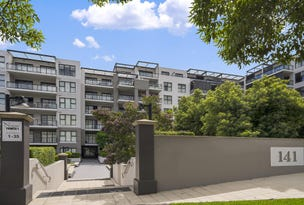 60/141 Bowden St, Meadowbank, NSW 2114
