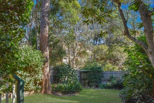 178  Sydney Street, North Willoughby, NSW 2068