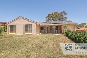 3 Lisbon Road, Mudgee, NSW 2850