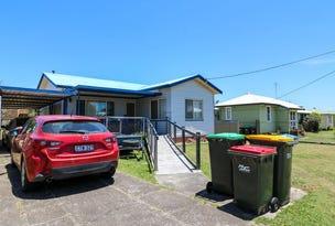 12 Plummer Street, Taree, NSW 2430