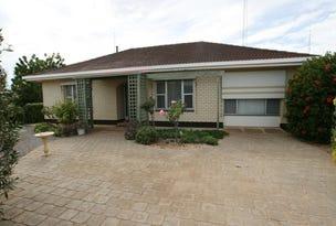 10 Eliza Street, Kadina, SA 5554