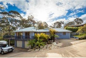 14 Camilla Court, Merimbula, NSW 2548