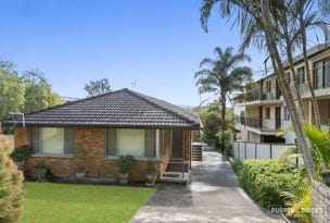 2/72 Faunce Street, West Gosford, NSW 2250