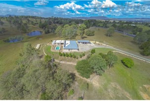 4196 D'Aguilar Highway, Royston, Qld 4515