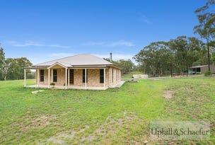 83 Middle farm Road, Armidale, NSW 2350