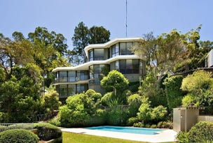 7C  Woolwich Road, Hunters Hill, NSW 2110