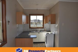 1/29 Woodlands Rd, Liverpool, NSW 2170