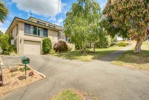 17 Lavender Grove, Summerhill, Tas 7250
