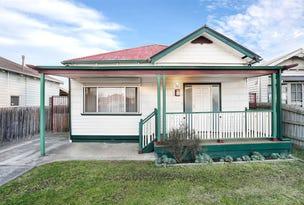 88 Summerhill Rd, West Footscray, Vic 3012