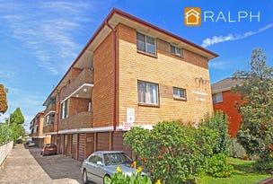 9/52 Fairmount Street, Lakemba, NSW 2195
