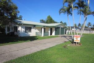 A/32 Bay Road, Coconuts, Qld 4860