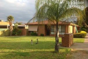 1 / 50 Havelock, Mulwala, NSW 2647