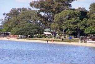 6/4 Bayview Terrace, Deception Bay, Qld 4508