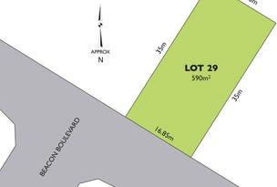 22 Beacon Boulevard, Queenscliff, Vic 3225