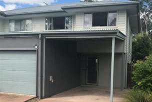 35/115 Todds Road, Lawnton, Qld 4501