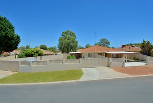 28 Duverney Crescent, Coodanup, WA 6210