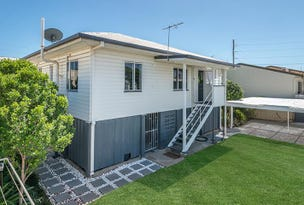28 Archer Street, South Townsville, Qld 4810