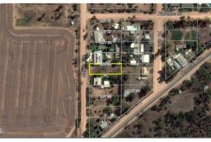 Lot 30 Melvin Terrace, Pinery, SA 5460