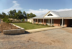 Lot 457 Verlinden Road Northam, Northam, WA 6401