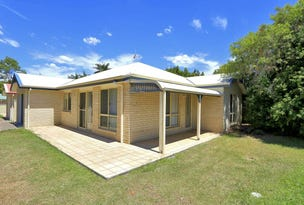 2/10 Buss Street, Bundaberg South, Qld 4670