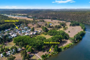 12 Ski Lodge Road, Lower Portland, NSW 2756