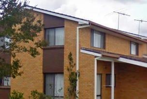 1/2 Cameron Street, West Kempsey, NSW 2440