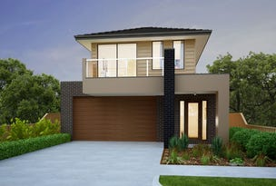 Lot 11 Rise Court, Littlehampton, SA 5250