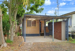4 Woodrow Place - Figtree Gardens Caravan Park, Figtree, NSW 2525