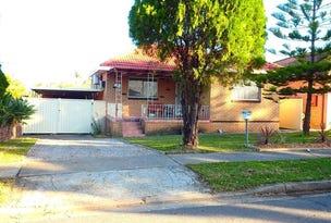 10 Beckhaus St, St Johns Park, NSW 2176