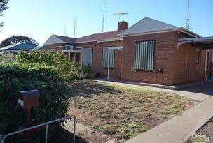 74 Goodman Street, Whyalla, SA 5600