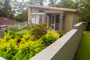 1/23 Old Farm Road, Helensburgh, NSW 2508