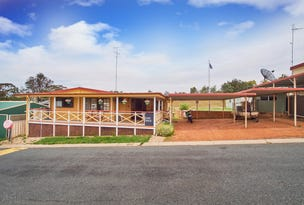 406 Eaglehawk Resort Federal Highway, Sutton Forest, NSW 2577
