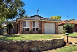12 Amaroo Close, Blue Haven, NSW 2262