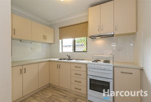 20/10 Hungerford Avenue, Halls Head, WA 6210