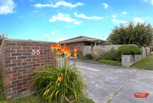 1/55 Sandy Mount Avenue, Inverloch, Vic 3996
