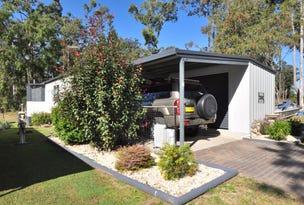 11/54 Iluka Road, Woombah, NSW 2469