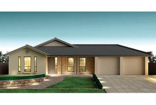 Lot 213  Beaumont Court, Mount Compass, SA 5210