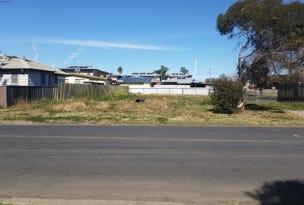4 Cooee Street, Moree, NSW 2400